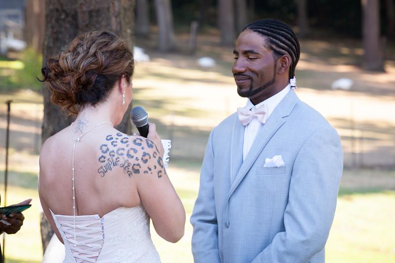 ALoraePhotography_Kristy&Bennie_Wedding_20150718_412.jpg