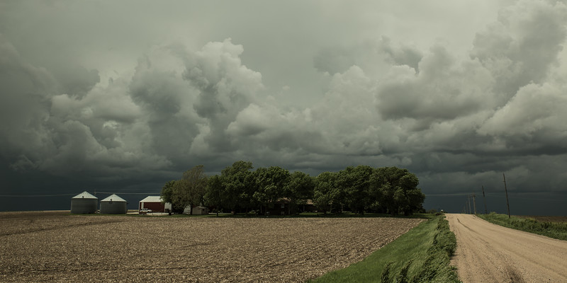 Country Storms-5.jpg