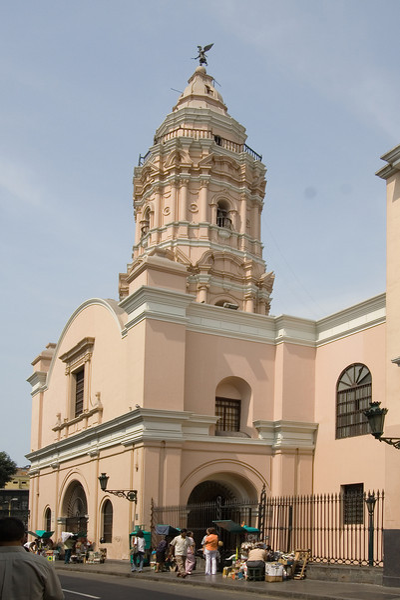 St. Domenic Convent.jpg