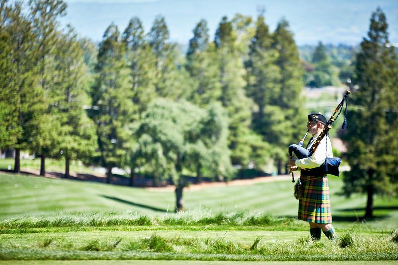 2017 BGC Golf Fundraiser - 021.jpg