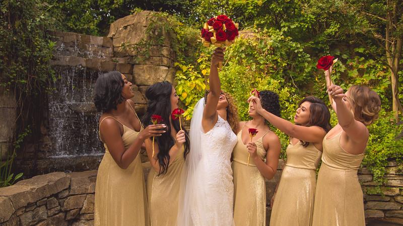 Williams Wedding-3129.jpg