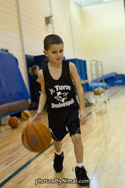 JCC_Basketball_2010-12-05_14-29-4423.jpg