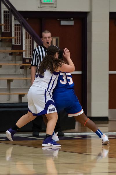 Freshman Panthers v Whiteland-8642.jpg