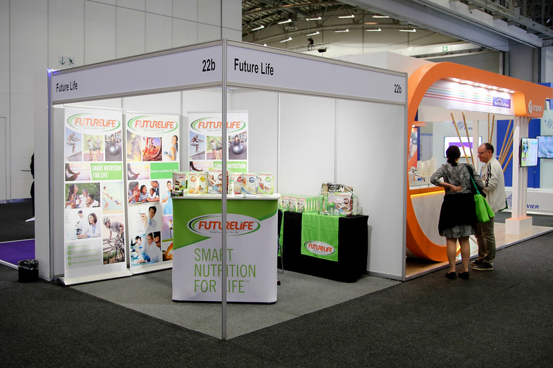 a_0088_Exhibitor_stands (23).jpg