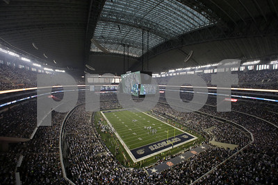 cowboys-most-valuable-sports-franchise