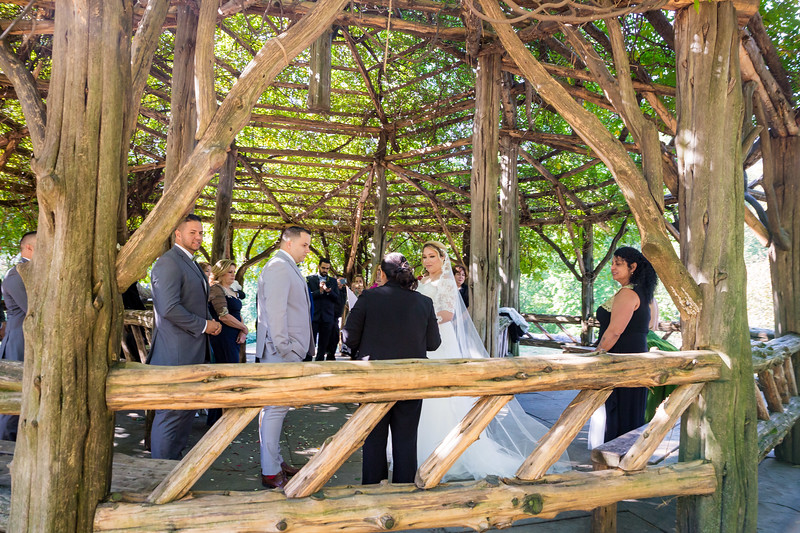 Central Park Wedding - Jessica & Reiniel-71.jpg