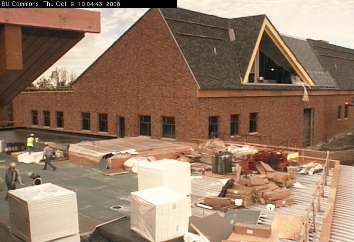 2008-10-09