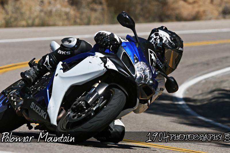 20090815 Palomar Mountain 145.jpg