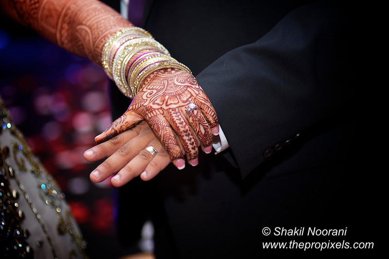 Naziya-Wedding-2013-06-08-01968.JPG