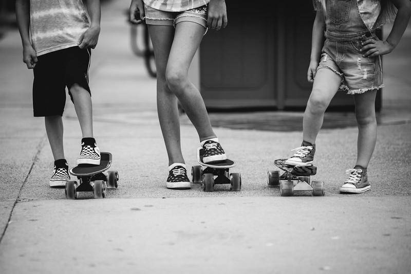 San Diego Skateboards 2020-4825-2.jpg