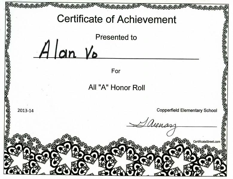 20140604_alan-2nd-grade-awards_001.jpg