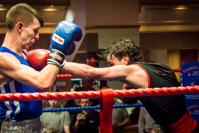 -Boxing Event March 5 2016Boxing Event March 5 2016-24741474.jpg