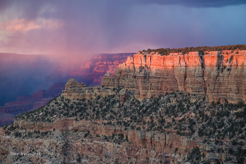 Grand_Canyon-20131115-0012.jpg