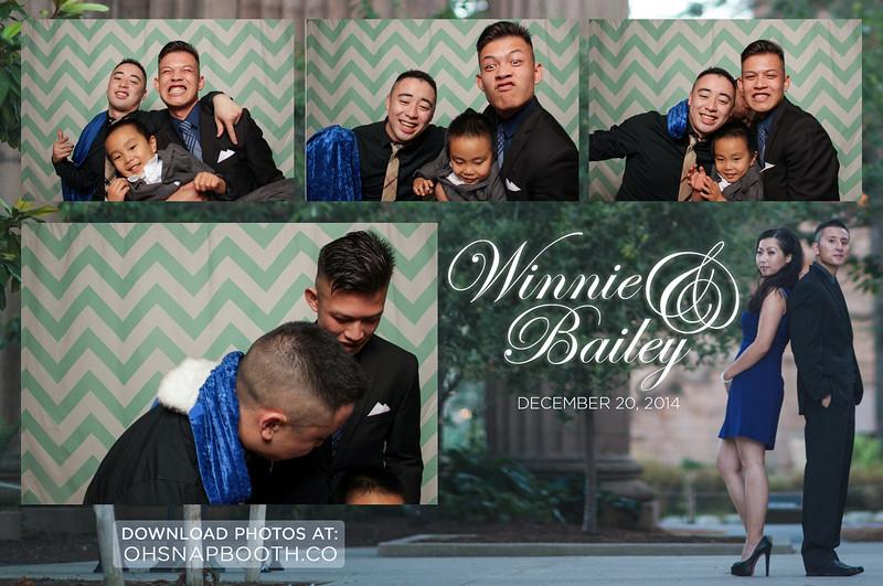 2014-12-20_ROEDER_Photobooth_WinnieBailey_Wedding_Prints_0164.jpg