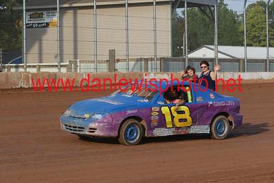 091617 Luxemburg Speedway