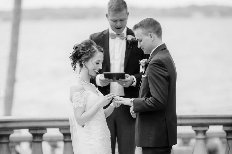 TylerandSarah_Wedding-812-2.jpg