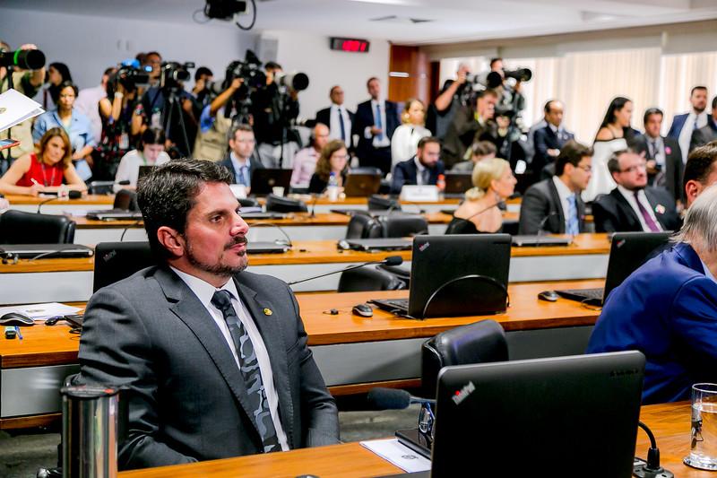 25092019_CCJ_Senador Marcos do Val_Foto Felipe Menezes_01.jpg