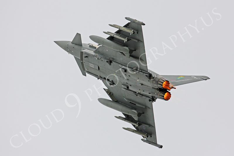 AB-Typ 00008 Eurofighter Typhoon British RAF by Peter J Mancus.JPG