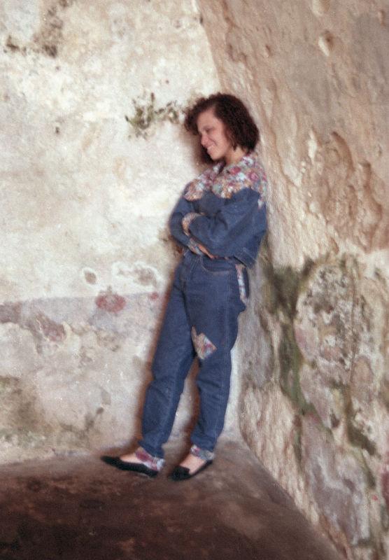 1991 12 - Trip to Patillas, PR 050.jpg