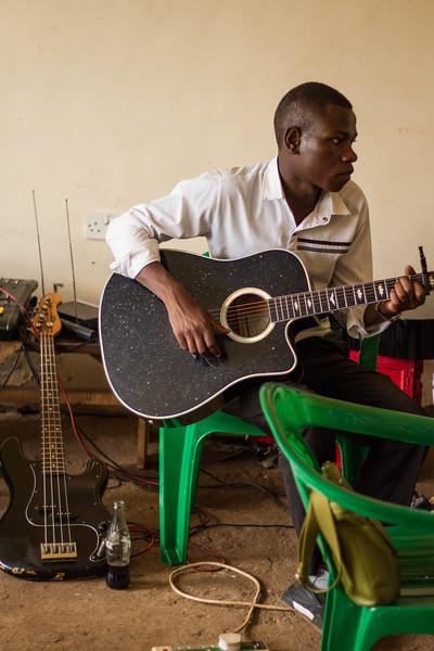 Malawi-203.jpg