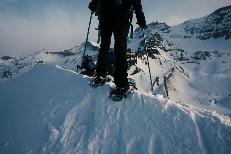 200124_Schneeschuhtour Engstligenalp-16.jpg