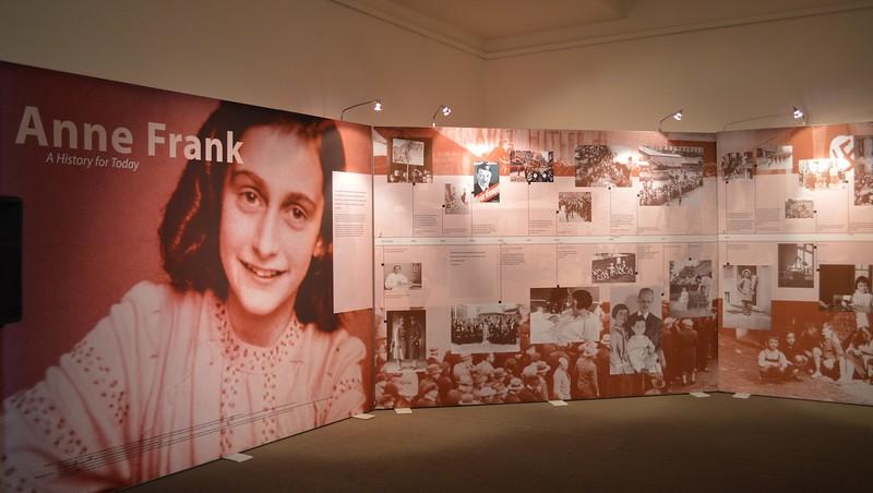 Anne Frank House G.jpg