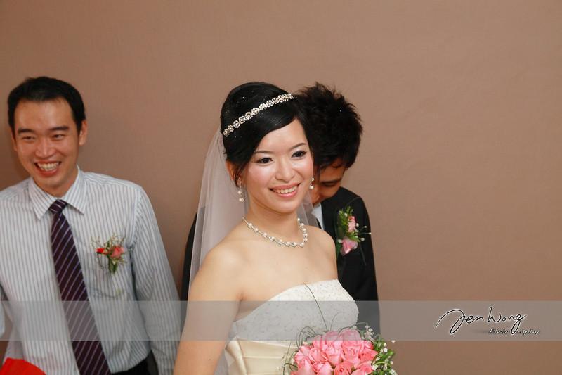 Chi Yung & Shen Reen Wedding_2009.02.22_00408.jpg