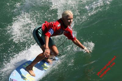Surf America Org Finals
