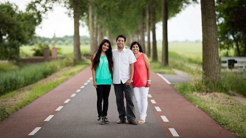 Kamath Family-699.jpg