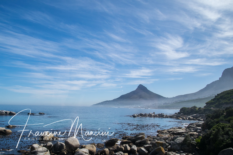 South Africa (312 of 5206).jpg