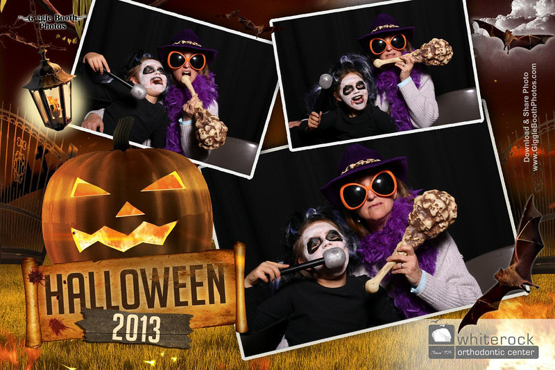 2013-10-28-571763927958.jpg