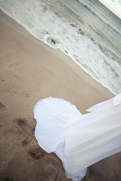 08.07.2012 wedding-397.jpg