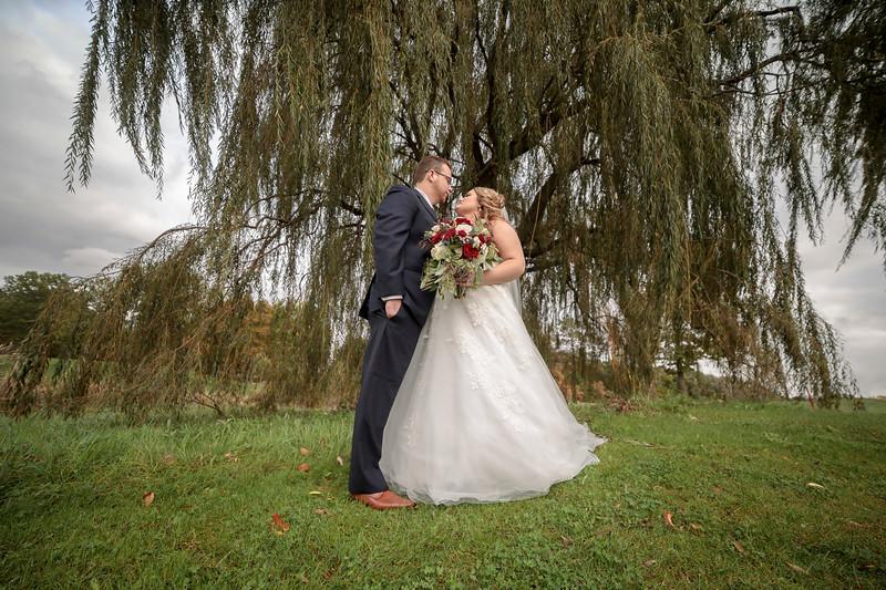 Amanda & Tyler Wedding 0058.jpg