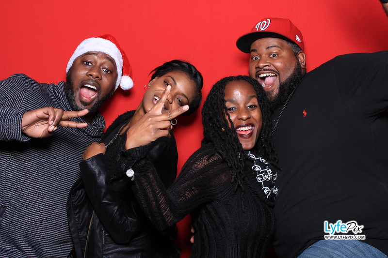 eastern-2018-holiday-party-sterling-virginia-photo-booth-0255.jpg