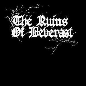 THE RUINS OF BEVERAST (DE)