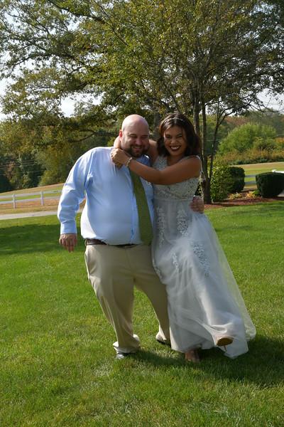 Bill-Grace-Wedding-53