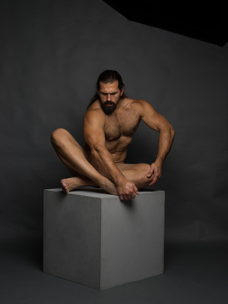 will-newton-male-art-nude-2019-0045.jpg