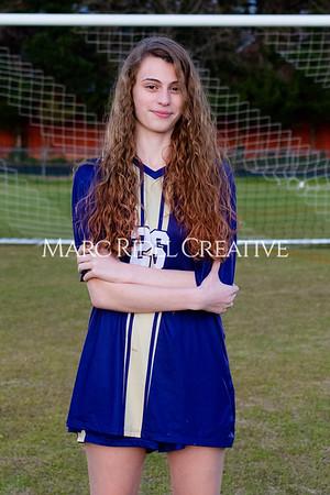 Broughton soccer senior photoshoot. March 9, 2020. MRC_5698