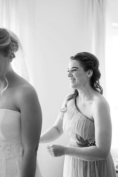 La Rici Photography - Werneck Castle Wedding -11.jpg