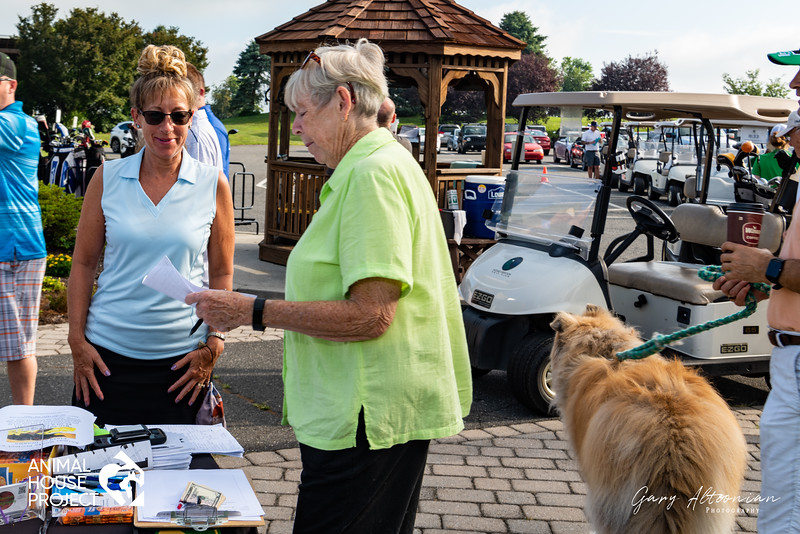 2019-07-19-Animal House Golf-028.jpg