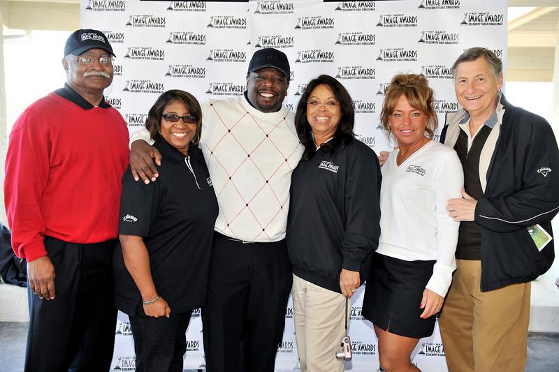 NAACP GOLF 2009  104.JPG