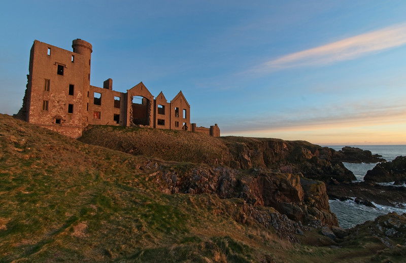 20190310 - New Slains Castle - 038.jpg
