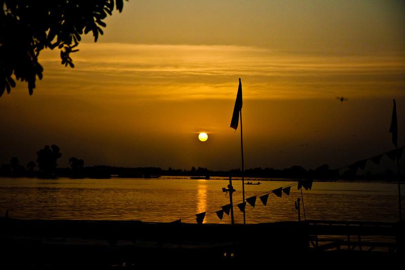 Mopti. Río Niger (MALI) 34.jpg