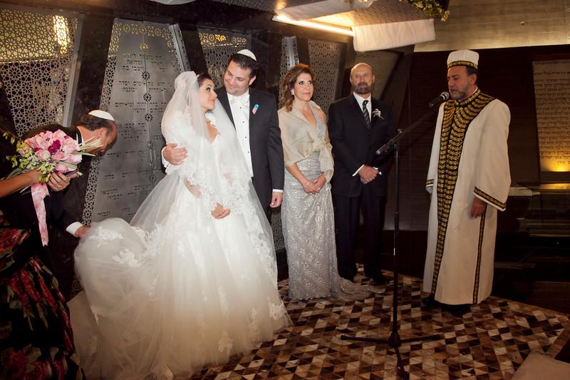 boda sábado-0811.jpg