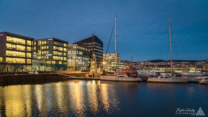 Norway 2018-92.jpg