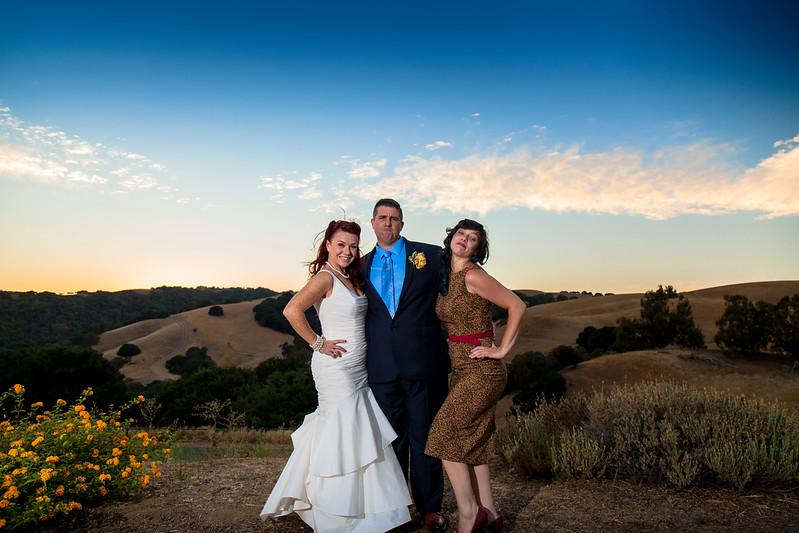 Megs & Drew Wedding 9-13-1652.jpg