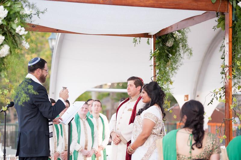 bap_hertzberg-wedding_20141011171110_DSC9729.jpg