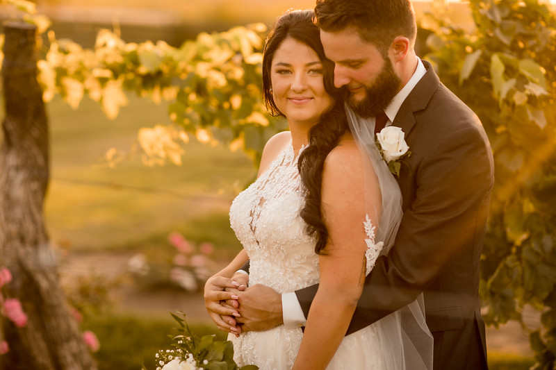 KaylaDusten-Wedding-0523.jpg