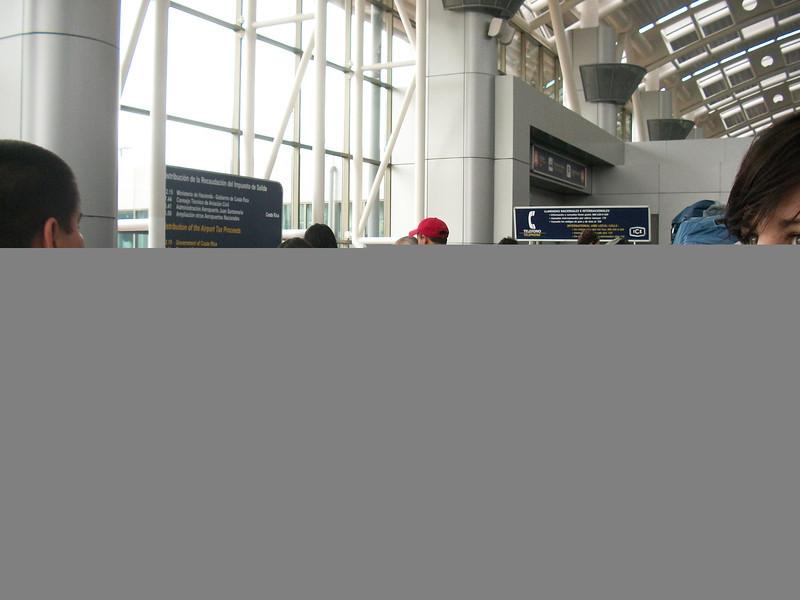 AirportSJOTax_Shawna.JPG