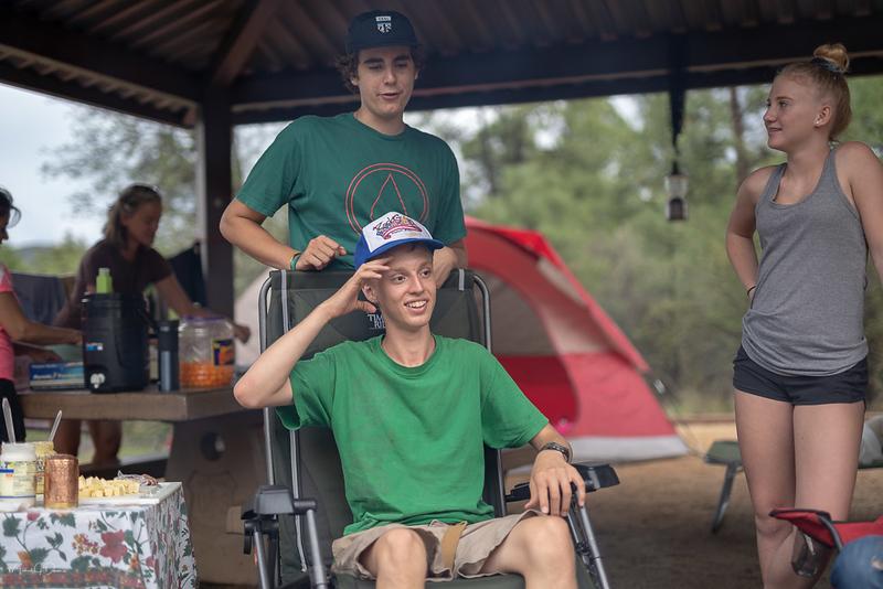 Camping-215.jpg